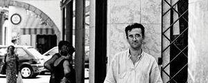 Roberto Bolaño | Montón de estrellas fracasadas, poemas | Libro blanco | Lecturas | Scoop.it
