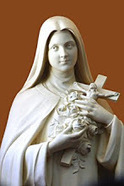 The Medjugorje Message: November message to Mirjana | Stop the Silence of Violence | Scoop.it