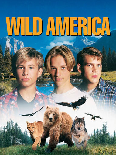 Married 2 america english version full movie married 2 america english version full movie fandeluxe Images