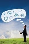 Innovation-Driven Leadership   Small Business Development   Scoop.it