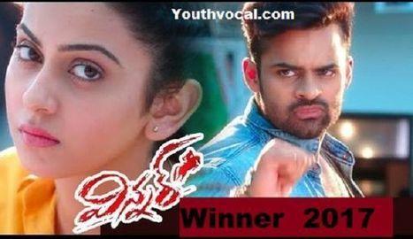 Wo India Ka Shakespeare Full Movie Download 720p Movie