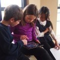 New Survey: Half of Teachers Use Digital Games in Class | Leadership and Technology in Education | Scoop.it