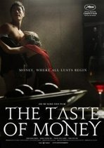 The Taste of Money (2013) | Funny Pic And Wallpapers | Scoop.it