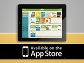 Educational Leadership:Students Who Challenge Us:On Board with BYOD   Mobile Learning with Bring Your Own Devices   Scoop.it