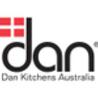 Many Kitchens in Sydney