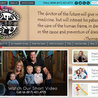 Chiropractic Websites Recently Launched on March 21, 2014