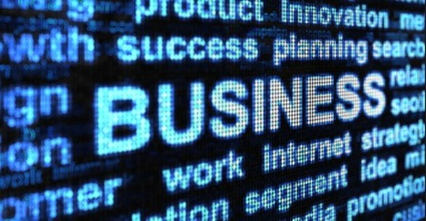 6 Ways a Business Plan Can Improve Your Personal Life | Technology in Business Today | Scoop.it