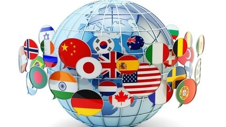7 Surprising Ways Teachers Can Connect with Countries Around the World | Teach-ologies | Scoop.it