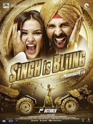 Dangal 2015 Hindi Full Movie Watch Online Fre