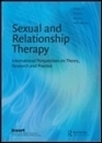 """Calming the tempest, bridging the gorge: healing in couples ruptured by """"sex addiction"""" 