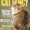 MOOCs Weekly