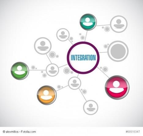 Promuoverti a 360°: comunicazione online e offline si combinano | Diventa editore di te stesso | Scoop.it