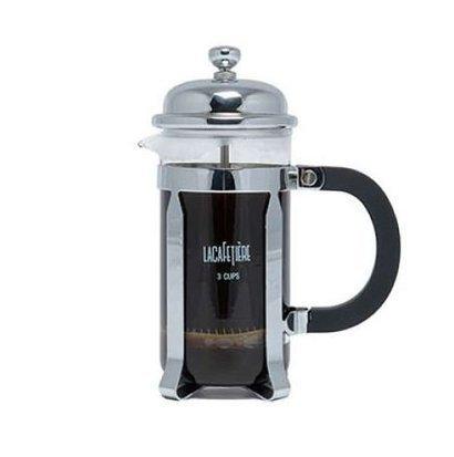 review coffee maker product la cafetiere clas rh scoop it