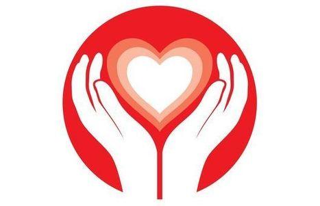Marketing caritatif : vers des approches centrées sur le donateur | Mécénat, don, mécénat participatif | Scoop.it