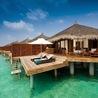 Travel Abu Dhabi