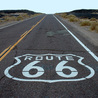 Route 66 Express
