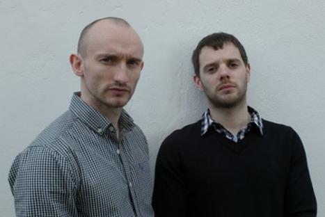 Le premier album post-The Street de Mike Skinner en écoute | Musique News | Scoop.it