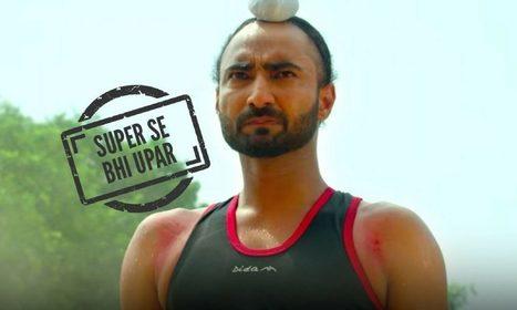 Mangal Pandey - The Rising Hai Movie Download 3gpgolkes