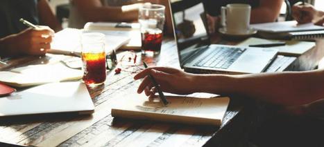 Collaborer pour « Faire Montréal » | ZEBREA | Innovation sociale et Créativité citoyenne pour le Changement sociétal | Scoop.it
