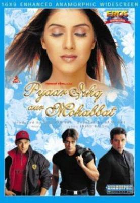 Pyar ishq aur mohabbat movie download for mobil pyar ishq aur mohabbat movie download for mobileinstmank fandeluxe Images