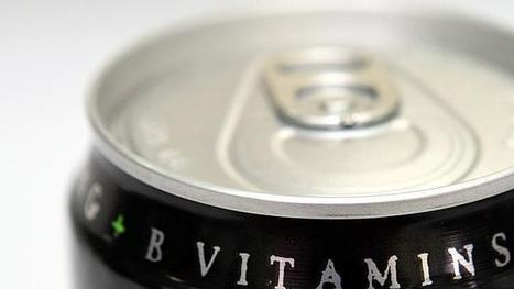 Energy stimulants could cause heart problems, warns Therapeutic Goods Administration (Aus)   Heal the world   Scoop.it