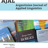 Articles and Journals