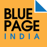 Blue Page India