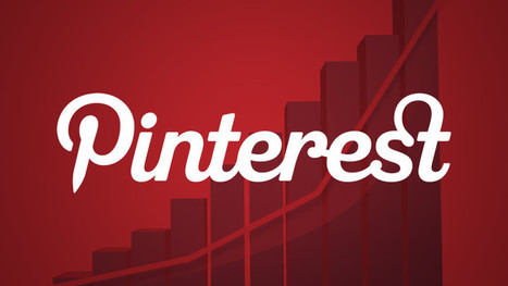 5 Pinterest Tips To Boost Website Traffic | Social Networker | Scoop.it