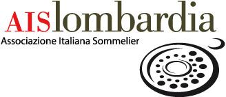 Lombardia Wine News