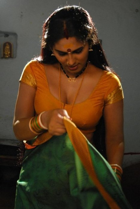 Girl sweetheart. indian village old omen pornpictures triple