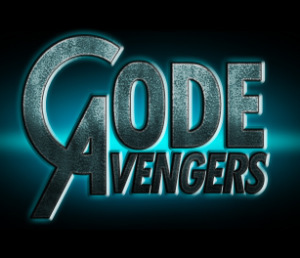 CodeAvengers- CSS, HTML and Java lessons available, teacher resources included. | STEM Education in K-12 | Scoop.it
