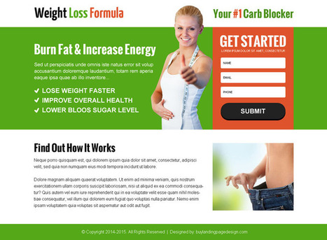 7 habits for effective weight loss photo 3