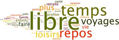 Harris Interactive France | News | Seniors | Scoop.it