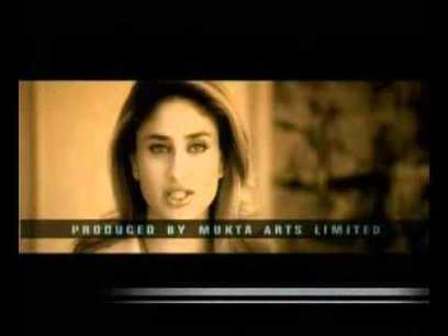 Aitraaz Telugu Movie Free Download Torrent