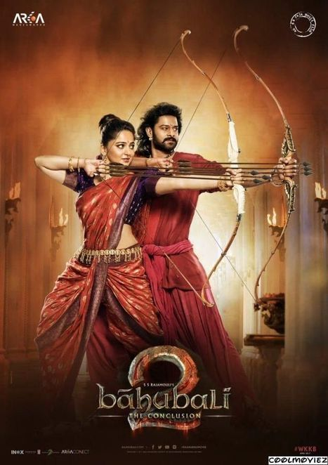 torrent bahubali hindi kickass