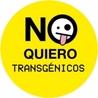 Transgénicos 2-9