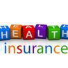 Premier Choice Health New Jersey