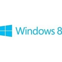 What is Windows Defender Offline? | Techy Stuff | Scoop.it
