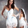 Womens fancy dress costumes UK -- Papootz