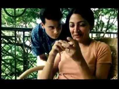 Free Download Husn - Love And Betrayal 3 Dubbed Hindi Movie In Mp4golkes