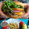 Best Burger in New Jersey