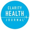 Clarity Health Journal