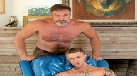 Jennifer tilly nude porn