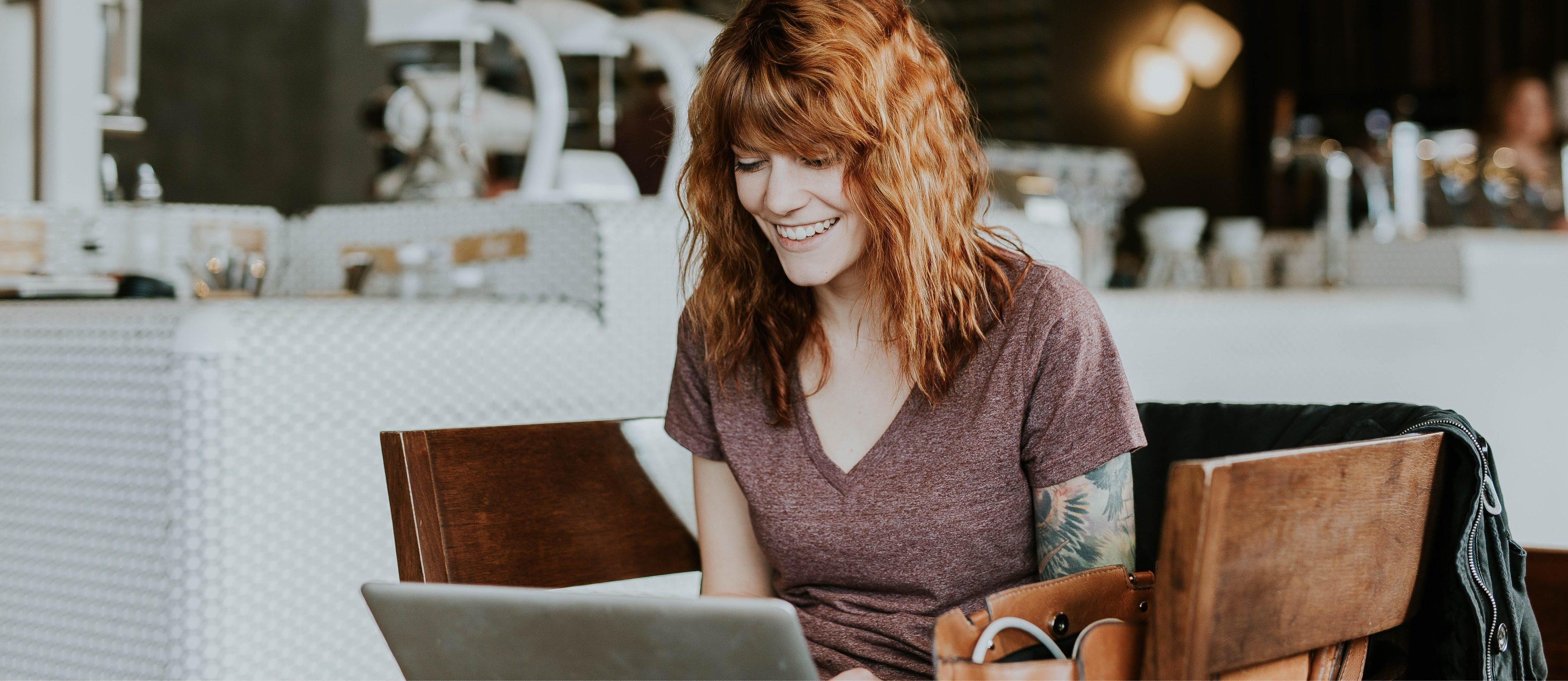 hacker facebook facil online dating