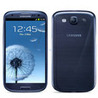 Samsung S3 Buy