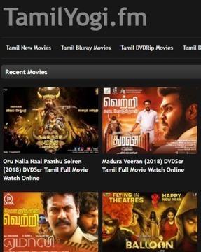 bharat ane nenu movie online watch free tamilrockers