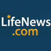 IRS Denied Pro-Life Groups' Nonprofit Status at Planned Parenthood's Request | From The Pews' Puter... | Scoop.it
