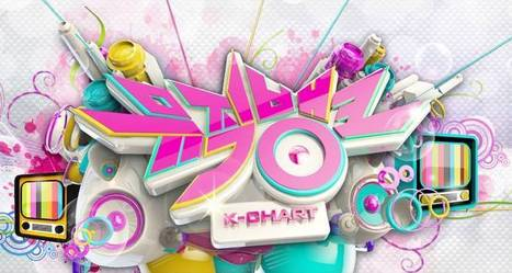 'Music Bank' reveals year-end special lineup and Christmas stages | allkpop.com | Japanese and Korean Entertainment | Scoop.it