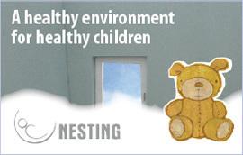 [Eng] Le talc contenant la poudre pour bébé est un risque pour la santé | WECF | Toxique, soyons vigilant ! | Scoop.it