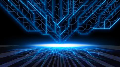 Transformation digitale : la culture avant tout | Nouveaux business Models, nouveaux entrants (Transformation Numérique) | Scoop.it